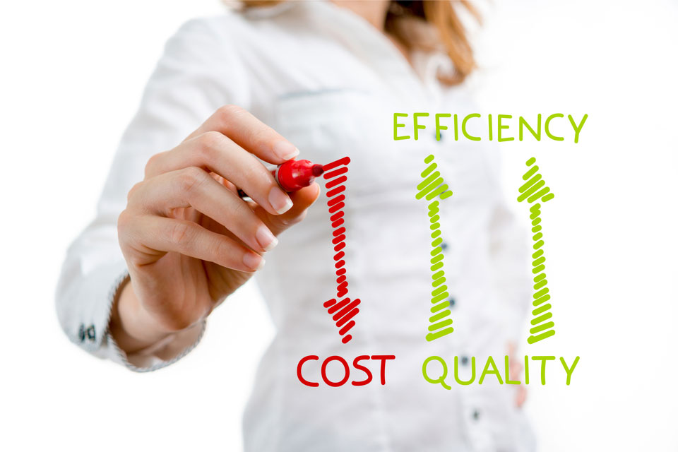reducing-cost